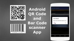 android qr scanner android qr code scanner app tutorial using zxing library