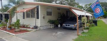3 bedroom mobile home for sale mobile home for sale clearwater fl la plaza 438