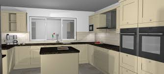 two rooms ltd kitchens evesham design broadoak alabaster