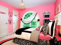 Pink Bedroom Accessories Bedroom 21 Dressing Room Accessories Zyinga Pink Bedroom