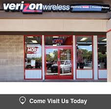 verizon store hours black friday clickaway concord verizon store phone repair computer repair