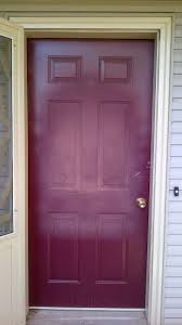 door design front door website inspiration paint for exterior