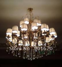 Lamp Shades For Chandeliers Small Classy Chandelier Lamp Shades With Additional Small Home Interior