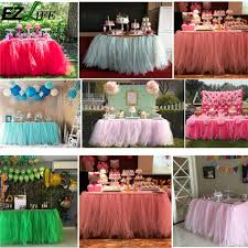 tulle spools compare prices on cheap tulle spools online shopping buy low