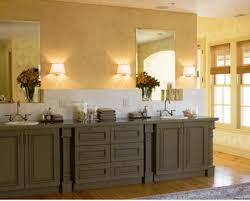 peindre les meubles de cuisine peinture pour meuble de cuisine deco maison moderne