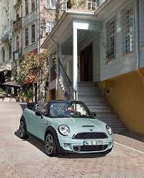 best 25 mini cooper convertible ideas on used mini