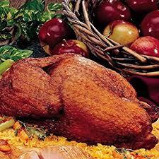 gourmet turkey smoked turkey half grocery gourmet food
