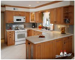 renovated kitchen ideas kitchen remodeling designs home interior design ideas home