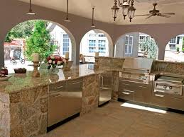 Outdoor Kitchen Design by 26 Best Outdoor Kitchens And Patios Images On Pinterest Outdoor