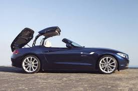buyer u0027s guide bmw e89 z4 roadster 2009 16