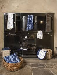 kitchen collection uk 8 best creative tops images on national trust country