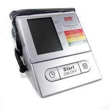 new cvs blood pressure cuff 85 about remodel free cover letter
