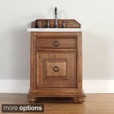 mission bathroom vanities vanity cabinets shop the best deals