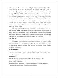 best information technology resume keywords images simple resume