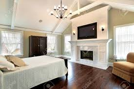 bathroom charming master bedroom gas fireplace decorating ideas