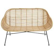 Esszimmer Bank Mangoholz Kolonial Kiefernholz Einfache Sitzbänke Online Kaufen Möbel