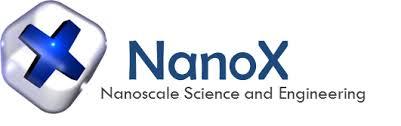 si e social toulouse nanox graduate of research toulouse nano mesures