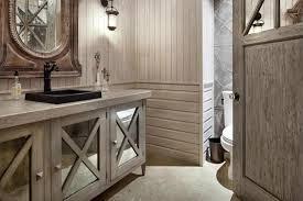 french country bathroom design country bathroom design hgtv