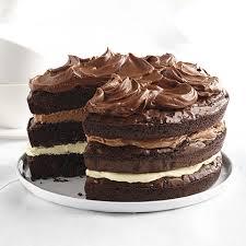 cakes u0026 cupcakes ghirardelli