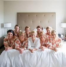 bridesmaids robes cheap bridesmaid robes floral floral robes cheap