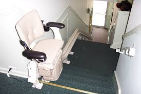 best chair lift for stairs latest door u0026 stair design