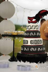 Chilis In Baton Rouge 48 Best Cakes By Fairy Dust Cakes Images On Pinterest Fairy Dust