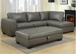 Small Sofas For Small Living Rooms by Living Room Modern Grey Corner Sofa Design Ideas For Small