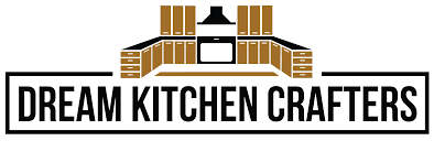 Kitchen Cabinet Association by Cabinetry Logo Thesecretconsul Com