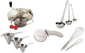 accessoire de cuisine professionnel les accessoires de buyer en vente chez lavibien à strasbourg