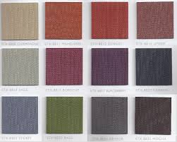 Boat Vinyl Flooring by Ultraleather Fabrics Wholesale Marine Auto Upholstery Supplies Ct