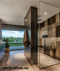 Bathroom Shower Tile Ideas Images - decor puzzle
