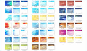 Healthcare Powerpoint Templates Free Sunposition Net Healthcare Ppt Templates