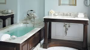 how to design your bathroom how to give your bathroom a facelift bathroom upgrades