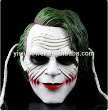 masquerade masks for sale 2015 hot sale party mask masquerade masks resin batman
