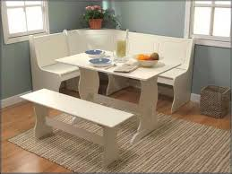 Small Dining Room Table Set Beautiful Narrow Dining Room Tables Ideas Liltigertoo