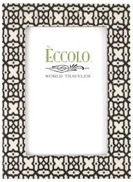 naturals frame collection u2014 eccolo ltd