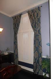 American Blinds And Draperies Budget Blinds Gainesville Fl Custom Window Coverings Shutters