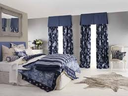Drapery Ideas For Bedrooms Curtains Blue Bedroom Curtains Ideas Master Decorating Curtain