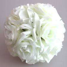 Flower Ball Flower Ball Ebay