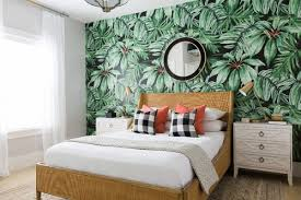 Tropical Home Decor Tropical Decor Is In 4 Tips To Incorporate The Trend Realtor