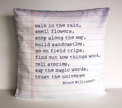 pillows with quotes cute love quotes cute quotes pillows
