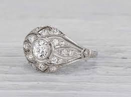best place to buy an engagement ring best place to buy an engagement ring where to go interclodesigns