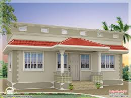 simple kerala style home interior designs indian house plans