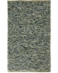 bacova accent rugs amazing deal bacova rainbow 1 8 x 2 10 accent rug in black grey