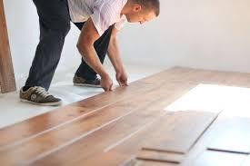 Laminate Flooring Fitting Flooring Services Leyton London Flooring Fitting Low Prices