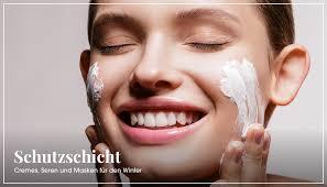 K Hen M Chen Ludwig Beck U2013 Exklusive Beauty Produkte Online Erleben