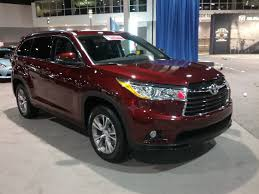 suv toyota toyota electric suv u2014 ameliequeen style toyota hybrid suv review