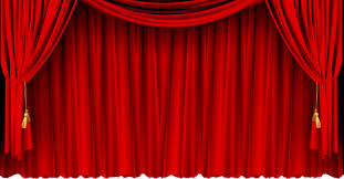 Curtains Co Stage Curtain Png About The Betsy Stage Denver Typography For
