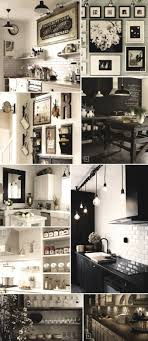 cheap home wall decor kitchen kitchen country kitchen wall decor ideas cheap kitchen