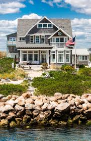 Coastal Cottage Decor 25 Best Nantucket Decor Ideas On Pinterest Nantucket Home